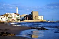 Punta Secca  (28556 clic)
