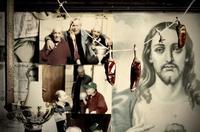 Tra fede e superstizione   - Caltanissetta (3875 clic)