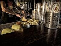 Lemon   - Siracusa (2468 clic)