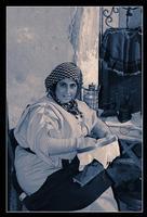 Presepe vivente  di Caltanissetta (4546 clic)