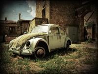 Herbie (501 clic)