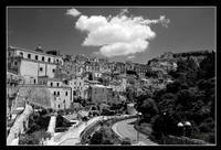 Ragusa Ibla (3850 clic)