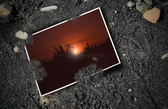 ricordi persi - CAMPOFELICE DI ROCCELLA - inserita il 03-Feb-11