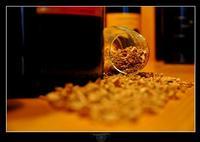 Cantina del Feudo dei Principi di Butera della casa vinicola  Zonin (6267 clic)