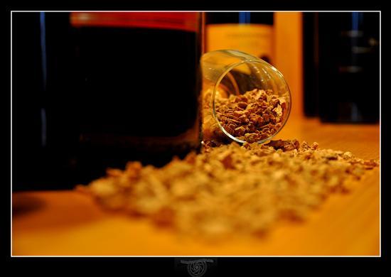 Cantina del Feudo dei Principi di Butera della casa vinicola