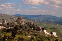 Murra di l'anciuli http://www.icastelli.it/castle-1234810631-castello_di_pietrarossa_a_caltanissetta