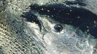 Un momento della mattanza del tonno  - Bonagia (4600 clic)