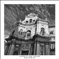 Chiesa di San Placido Chiesa di San Placido - Catania  - Catania (6353 clic)
