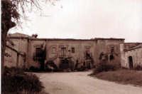 Le Case del Barone di Pedalino  - Pedalino (4141 clic)