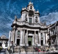 Barocco a Catania  (815 clic)