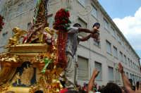 Festa di San Paolo   - Palazzolo acreide (1494 clic)