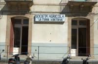Antica società agricola  - Calascibetta (2711 clic)
