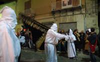Processione del CRISTO MORTO  - Mazzarino (5253 clic)