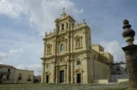 Chiesa Madre  - Sortino (4607 clic)