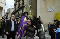 Domenica delle palme , processione   - Piana degli albanesi (8406 clic)