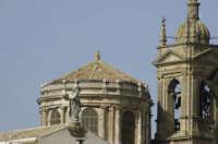 Chiesa di San Francesco All'Immacolata  - Caltagirone (1493 clic)