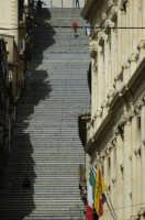 Scala S.Maria del Monte  CALTAGIRONE GIUSEPPE RANNO