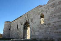 Castello Maniace  - Siracusa (3718 clic)