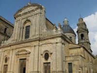 Chiesa di Santa Maria del Monte CALTAGIRONE GIUSEPPE RANNO