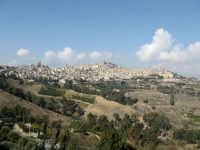 panorama   - Caltagirone (2117 clic)