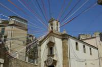 Santuario della Madonna del ponte CALTAGIRONE GIUSEPPE RANNO