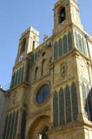 Chiesa di San Pietro CALTAGIRONE GIUSEPPE RANNO