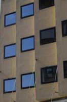 Architettura moderna  - Ragusa (6079 clic)