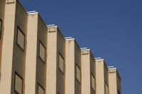Architettura moderna  - Ragusa (5654 clic)