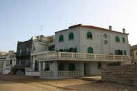 Casa del famoso Commissario Montalbano  - Santa croce camerina (7875 clic)