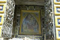 Edicola votiva Via Rocchitti  - Caltagirone (1442 clic)
