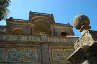 Teatrino di Via Roma  CALTAGIRONE GIUSEPPE RANNO