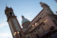 Cattedrale San Giuliano CALTAGIRONE GIUSEPPE RANNO