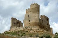 Castello  - Mazzarino (4844 clic)