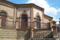Villa Motta  CALTAGIRONE GIUSEPPE RANNO