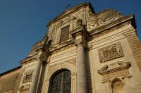 Basilica di San Giacomo CALTAGIRONE GIUSEPPE RANNO