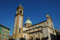 Cattedrale di San Giuliano CALTAGIRONE GIUSEPPE RANNO