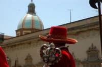 Festa di San Giacomo - particolare Senato civico CALTAGIRONE GIUSEPPE RANNO