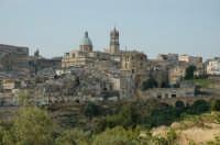Panorama vista Santo Stefano CALTAGIRONE GIUSEPPE RANNO