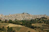 Panorama CALTAGIRONE GIUSEPPE RANNO
