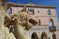 Villa Patti CALTAGIRONE GIUSEPPE RANNO