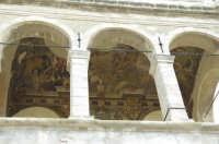Palazzo Naselli  - Aragona (3924 clic)