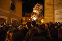 Processione del Venerdi' Santo  - Barrafranca (2392 clic)