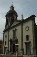 Chiesa Madre  - Belpasso (4310 clic)