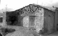 Casa con tetto a coppi  - Caltagirone (4392 clic)