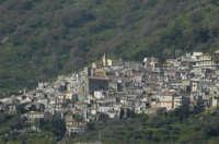 Panorama  - Casalvecchio siculo (3900 clic)