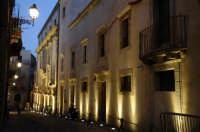 Ex Palazzo di Giustizia CALTAGIRONE GIUSEPPE RANNO