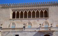 Castello di Donnafugata RAGUSA GIUSEPPE RANNO