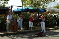 Mercato del sabato , suonatori  - Caltagirone (2402 clic)
