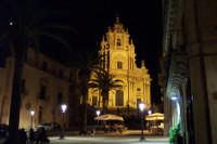 Chiesa di San Giorgio RAGUSA GIUSEPPE RANNO