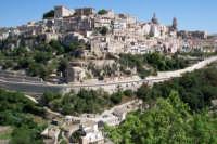 Panorama di Ragusa Ibla RAGUSA GIUSEPPE RANNO